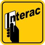 Kazakh Service Centre accepts Interac e-transfers