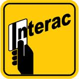 Kazakh Service Centre accepts Interac e-transfers